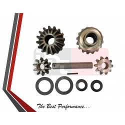 706058 DDT USA DIFFERENTIAL INTERNAL GEAR