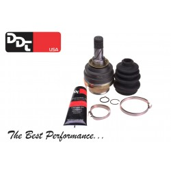 OP-705 DDT USA CV JOINT INNER CHEVROLET CORSA INT28 EXT22 35mm