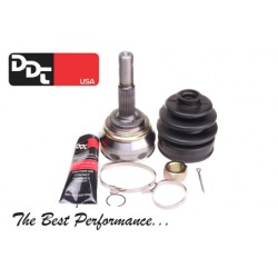 NI-052-1 DDT USA CV JOINT OUTER NISSAN SENTRA 2,0L INT32 EXT25 55mm