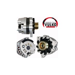 ALT-17006 VULKO ALTERNATOR 7933-N