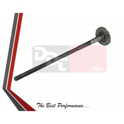 36080-4 DDT USA  AXLE SHAFT
