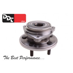 Oil Pump for Hyundai H100 93-04 L4 2.5Lts SOHC 8V.