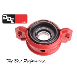CENTER SUPPORT BEARING TOYOTA HILUX PICKUP 2WD 2.4L 79-83  89-95 DDT-37230-35030