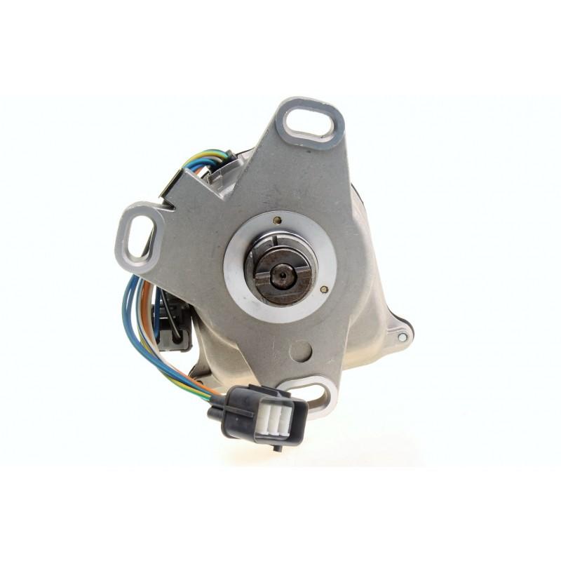 P Ignition Distributor High Quality - Acura integra distributor