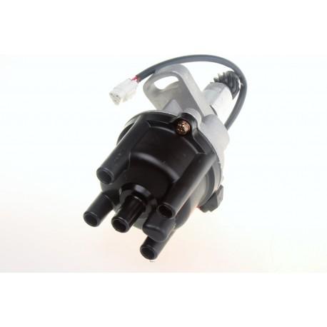 Ignition distributor for SUZUKI SWIFT M1.3L 92-95 VITARA SJ413 SIERRA 88-95