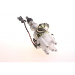 Ignition distributor for FIAT UNO TEMPRA SIENA 147 1,3L 1,5L 85-95 E-START