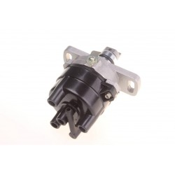Ignition distributor for DAEWOO MATIZ 1998-2005
