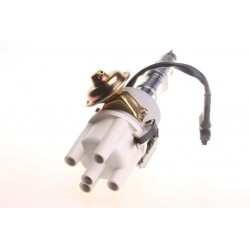 Ignition distributor for R19-R12 FORD CORCEL DEL REY E-START