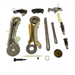 76080 CIC Auto parts timing chain kit Ford 4.0l Explorer 4 chain Mustang