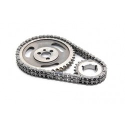 73017 CIC Auto parts timing chain kit