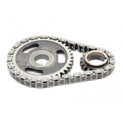 73018 CIC Auto parts timing chain kit