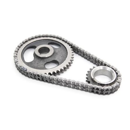 73023 CIC Auto parts timing chain kit
