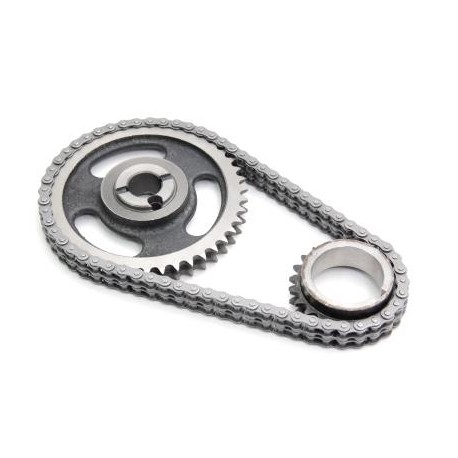 73026 CIC Auto parts timing chain kit