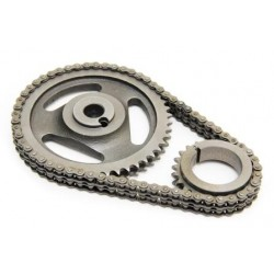 73028 CIC Auto parts timing chain kit
