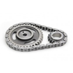 73035 CIC Auto parts timing chain kit