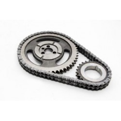 73036 CIC Auto parts timing chain kit
