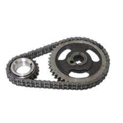 73054 CIC Auto parts timing chain kit