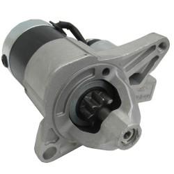 16708-N / E301-18-400 VULKO Starters FOR MAZDA /MITS 12V 8D 0.8KW CW (16708)