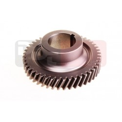 T-305-9 DDT COUNTERSHAFT 5TH GEAR 45 TEETH FOR CLARK 282 CLARK 285