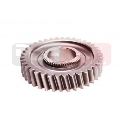 T-4205-12 DDT MAINSHAFT 1ST GEAR FOR  CLARK FS4205