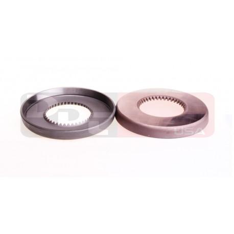 T-4205-14 DDT SINCHRO CUP 4TH 5TH FOR  CLARK FS4205