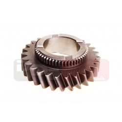 T-4205-18 DDT MAINSHAFT 3RD GEAR 21/53 TEETH FOR  CLARK FS4205