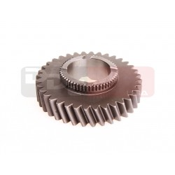 T-4205-31 DDT MAINSHAFT 2ND GEAR FOR CLARK FS4205