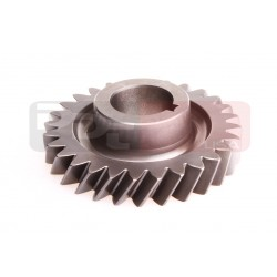 T-4205-44 DDT COUNTER SHAFT 4TH GEAR 28 TEETH FOR CLARK FS4205