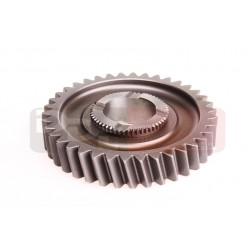 4301688 DDT MAINSHAFT 1ST GEAR 38/54 TEETH FOR FS5205 EATON
