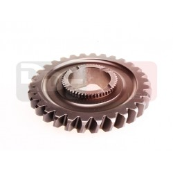 4301689 DDT MAINSHAFT REVERSE GEAR 30/54 TEETH FOR FS5205 EATON