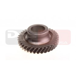 4301181 DDT COUNTERSHAFT 5TH GEAR 37 TEETH FOR FS5205 EATON