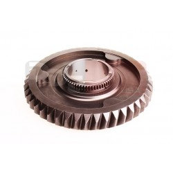 4301764 DDT MAINSHAFT REVERSE GEAR FOR EATON FS6205 FS6305