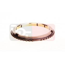 3341371 DDT SINCHRO RING REVERSE FORD CARGO 815 ON/05 FS 4305 FS 4303