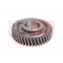 4301762 DDT MAINSHAFT 2ND GEAR 41/60 TEETH FOR FS6305 FS6305 EATON
