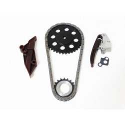 76068 CIC Auto parts timing chain kit