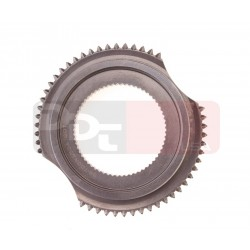 TDCN1504 DDT  GEAR, CLUTCH - REVERSE FOR TREMEC TR-4050