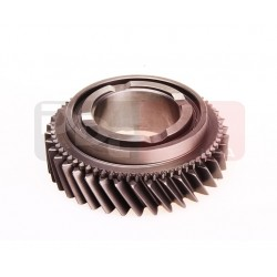 TDEE0916 DDT MAINSHAFT 2ND GEAR FOR TREMEC TR-4050