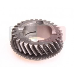 TDEE1349 DDT MAINSHAFT 3TH GEAR FOR GEAR BOX  1361/1664 FOR TREMEC TR-4050