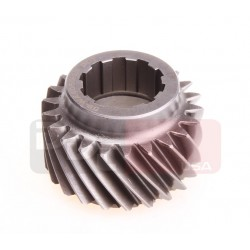 TDEN1506 DDT  GEAR - 5TH SPEED FOR TREMEC TR-4050