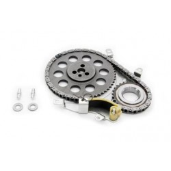 76072 CIC Auto parts timing chain kit