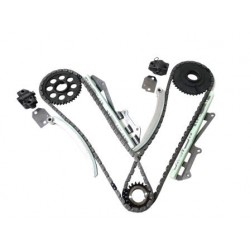 76073 CIC Auto parts timing chain kit