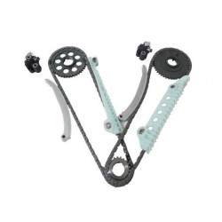76073-2 CIC Auto parts timing chain kit