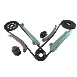 76073-3 CIC Auto parts timing chain kit