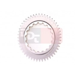 20458 DDT GEAR OF MAIN DRIVE GEAR FOR VW31-31 0FORD CARGO 2632/4432/4532, FULLER 11609/14610/610 RT 11710 RT8908LL