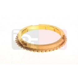 43374-28001A DDT SINCHRO RING 1ST 2ND FOR HYUNDAI ACCENT, EXCEL 1999-1995