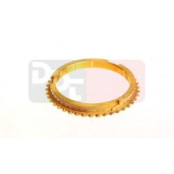 43374-34000 DDT SINCHRO RING 3TH 4TH FOR HYUNDAI ELANTRA