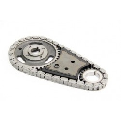 76116 CIC Auto parts timing chain kit