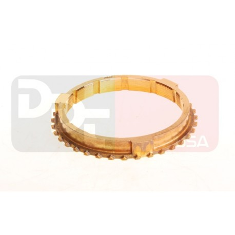 7629336 DDT SINCHRO RING 1ST 2ND FOR FIAT  UNO, PUNTO, BRAVO, BRAVA, FIORINO, OLD MODEL