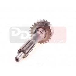 NV-20018 DDT INPUT SHAFT 5TH FOR NV4500 GEAR BOX