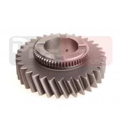4301761 DDT MAINSHAFT 3TH GEAR 33/60 TEETH FOR FS6305 FS6305 EATON